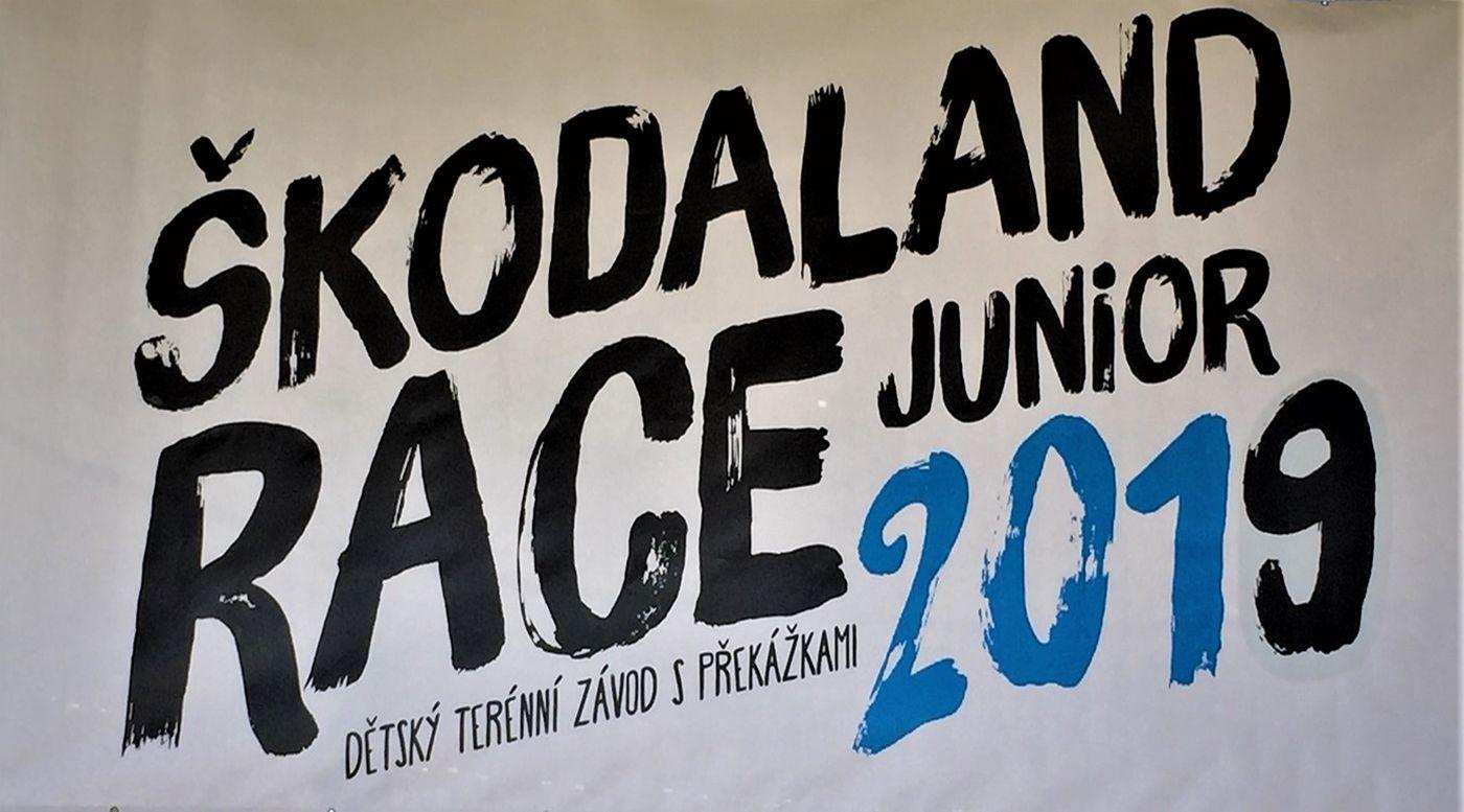 Škodaland-Race-Junior-623