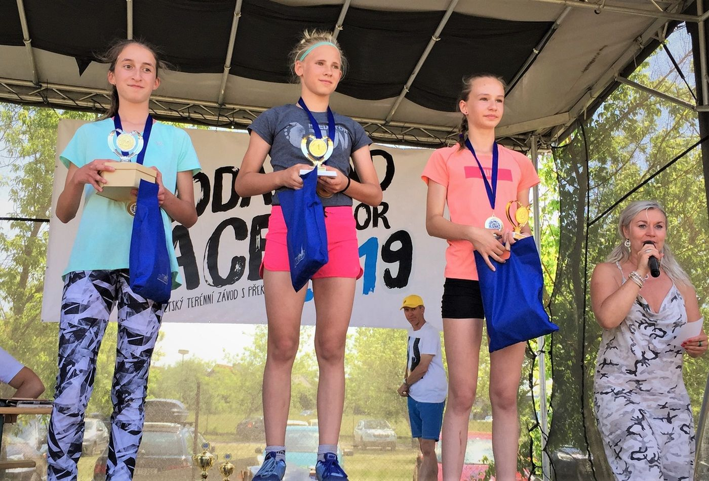 Škodaland-Race-Junior-709