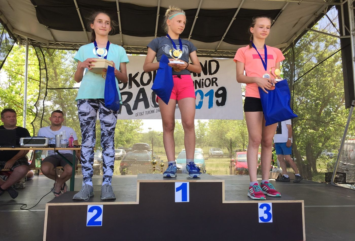 Škodaland-Race-Junior-716