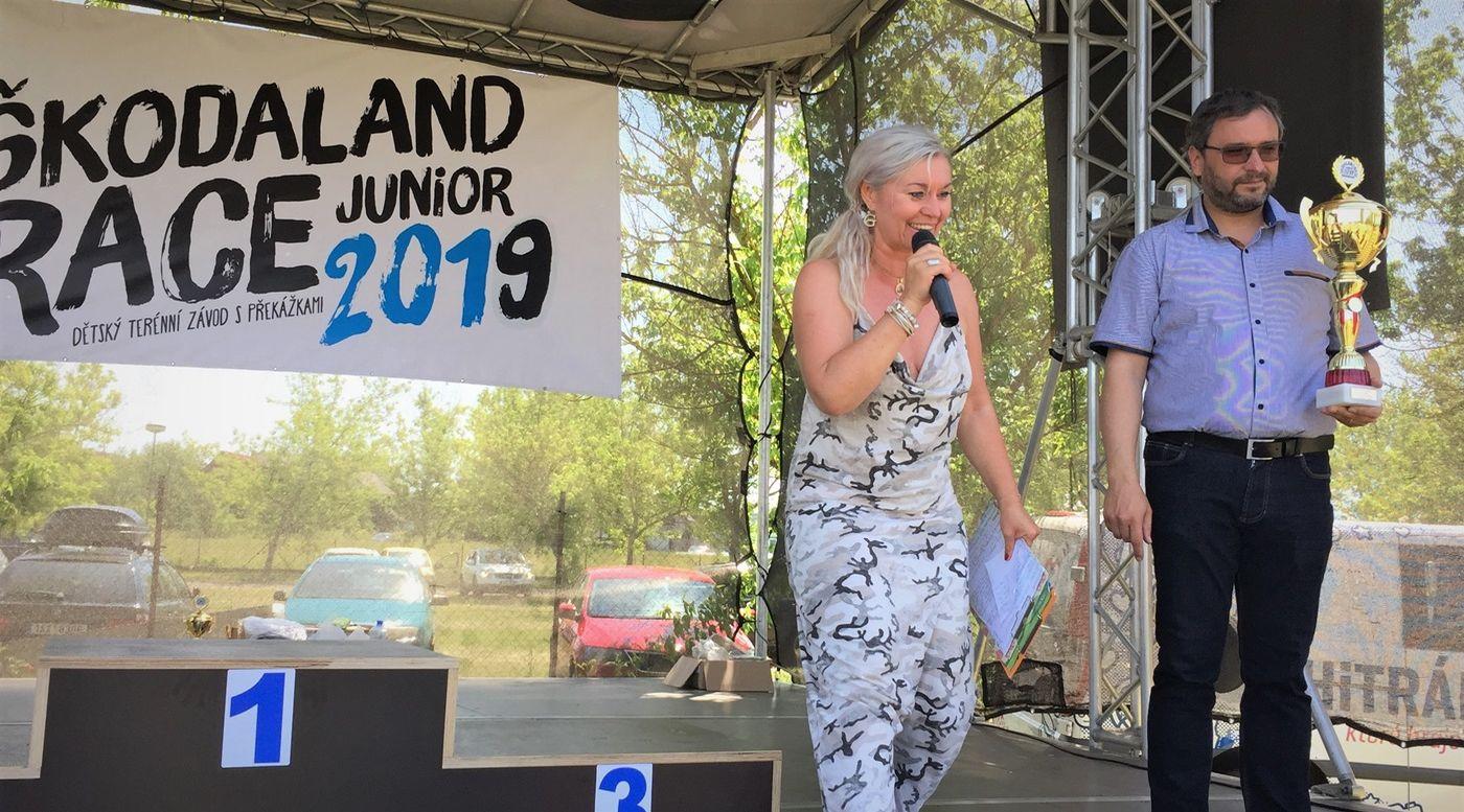 Škodaland-Race-Junior-780-kopie