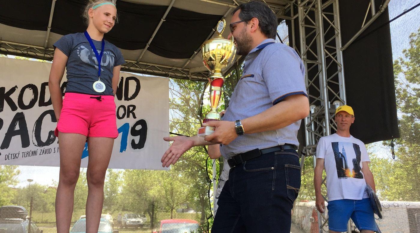 Škodaland-Race-Junior-801