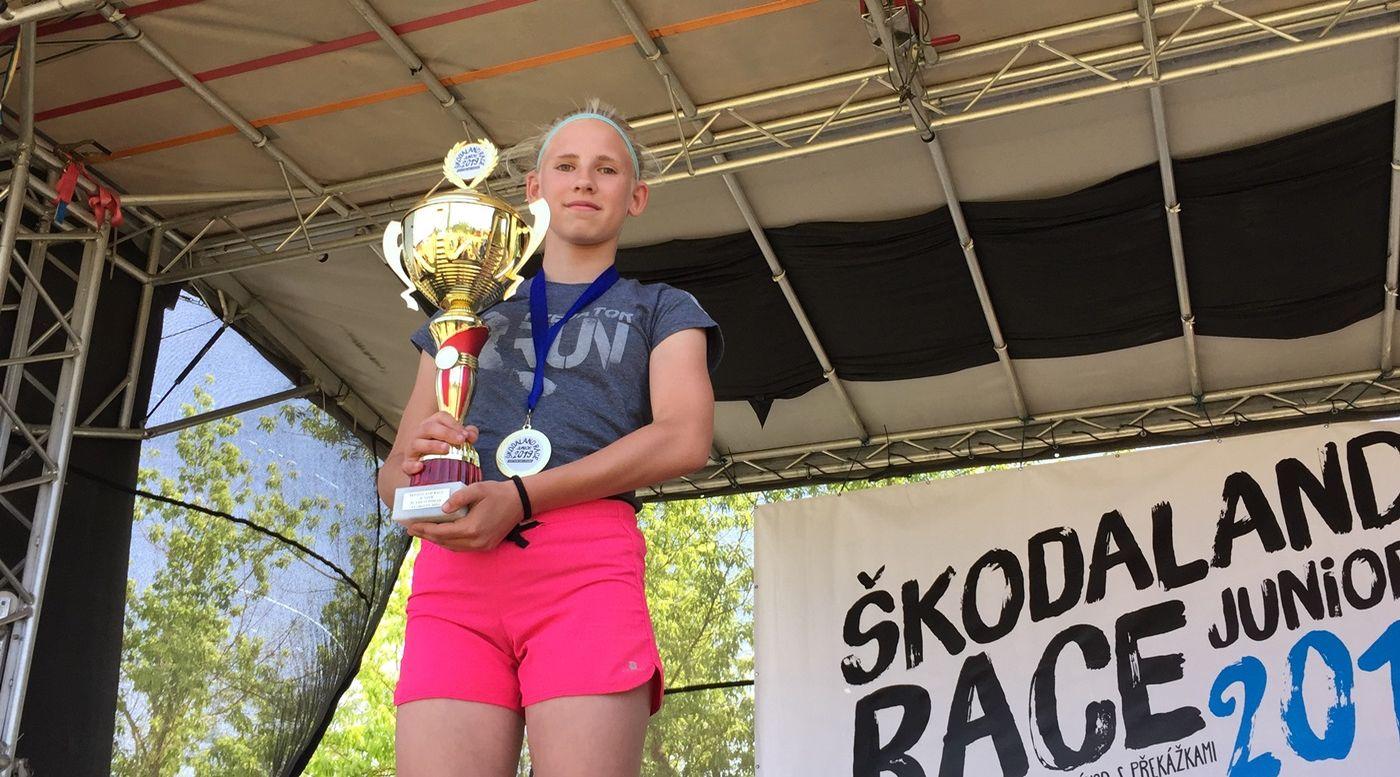 Škodaland-Race-Junior-806