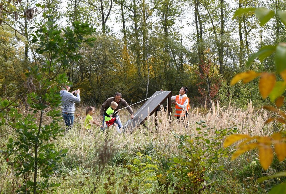 Běžecký-závod-pro-děti-Race-For-Juniors-za-podpory-Alfa-Omega-servisu-spol