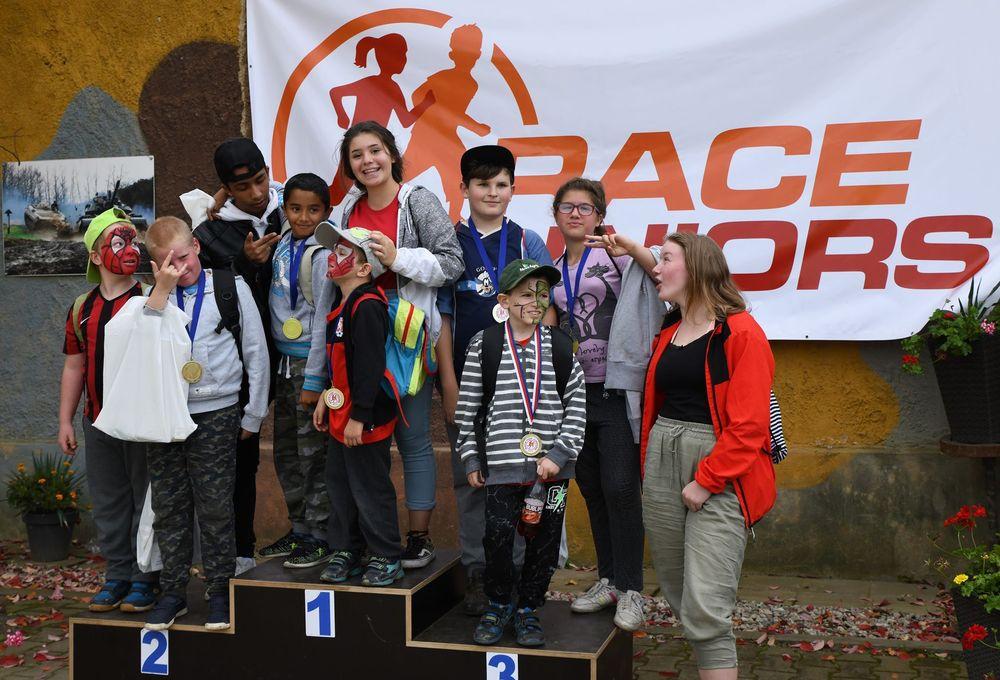 Běžecký-závod-pro-děti-za-podpory-Alfa-Omega-servisu-spol-