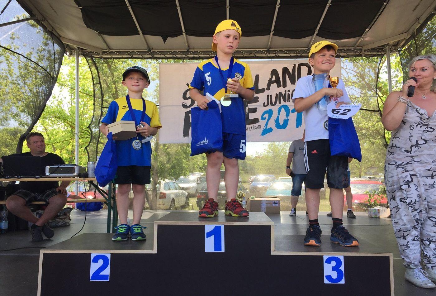 Foto-ŠKodaland-Race-Junior_4-229