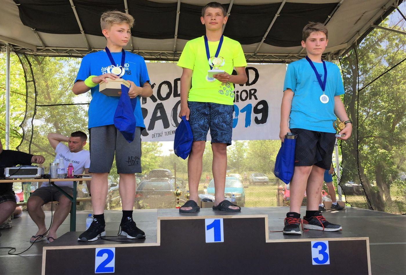 Foto-Škodaland-Race-Junior_10-746-2