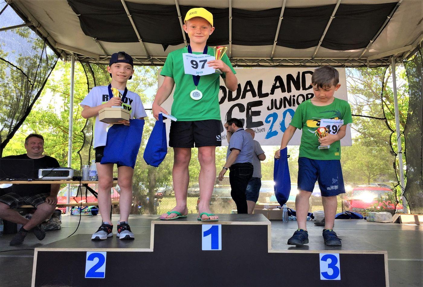 Foto-Škodaland-Race-Junior_6-306