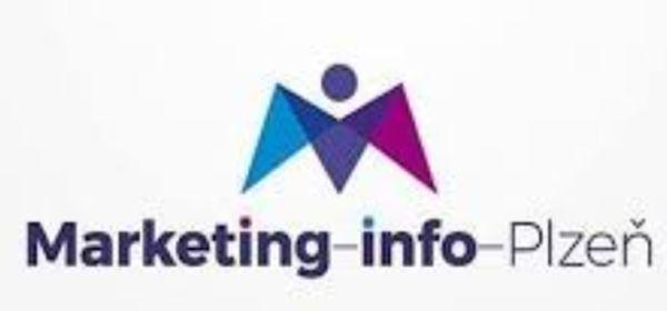 MARKETING-INFO PLZEŇ - Internetový marketing – WEB – FOTO – MEDIA – SEO – VIDEO – správa webových stránek