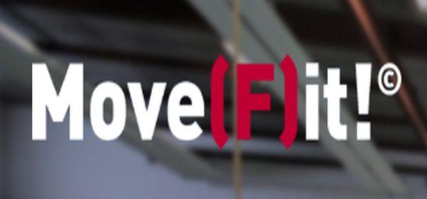 MoveFit-Komplexní-tréninkové-centrum-spolupořadatel-akce-Race-For-Juniors-běžecké-závody-pro-děti