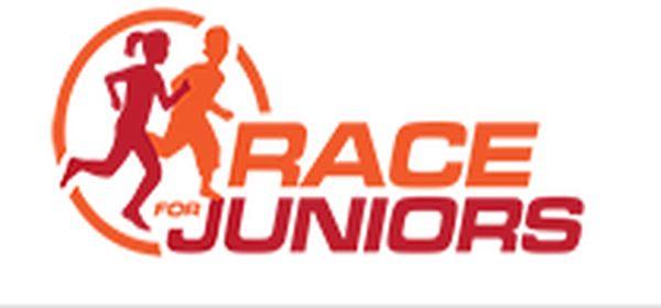 Race-for-Juniors-běžecké-závody-pro-děti