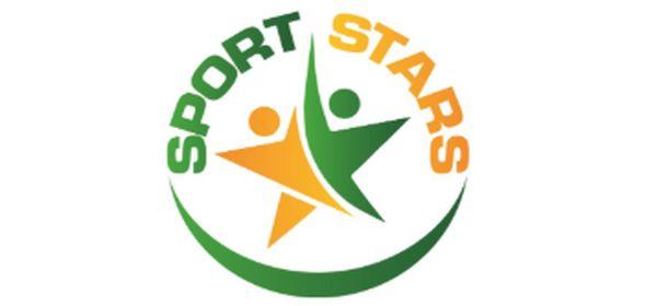 Spolek Sport Stars z.s.